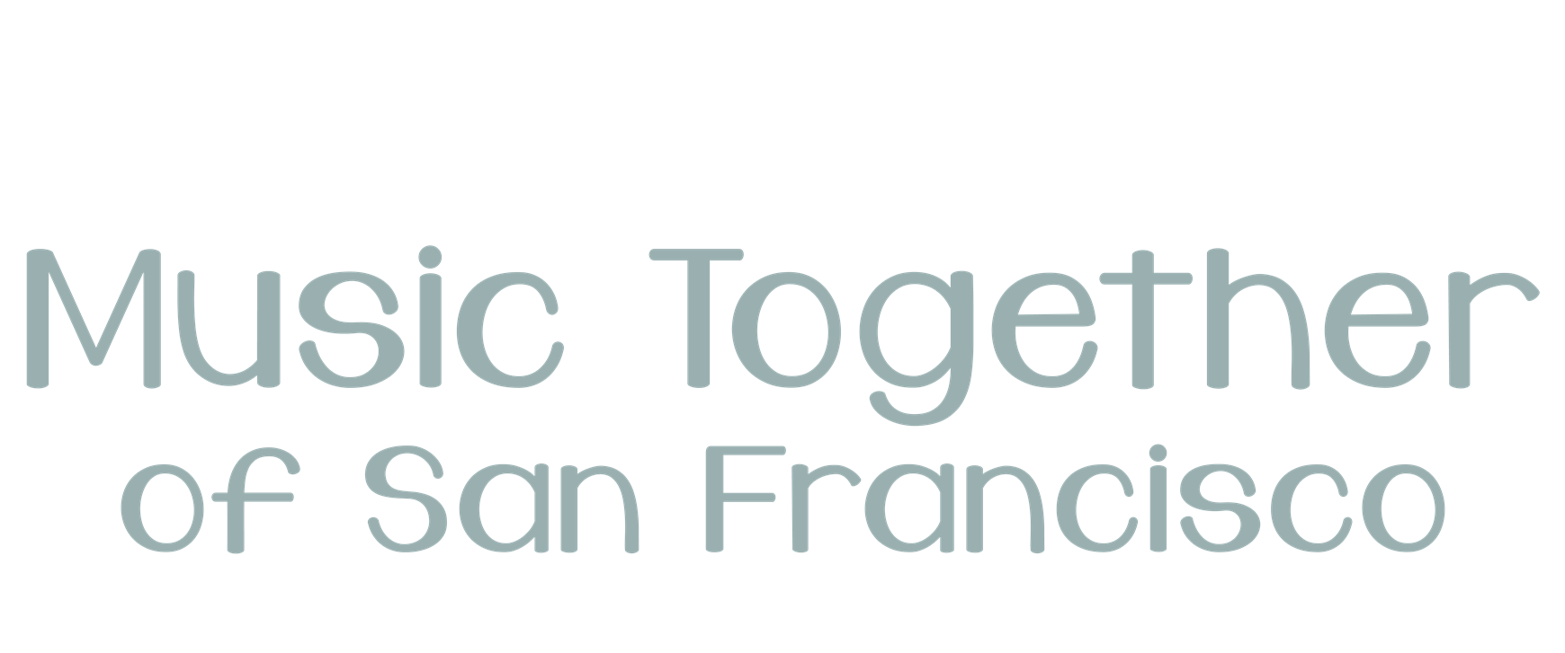 Music Together of San Francisco